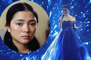 Đóng phim hay, có giọng hát tốt, vì sao Hoa hậu Nguyễn Thị Huyền không bước chân vào showbiz?