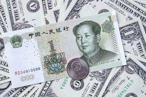 Trung Quốc hứa sẽ đầu tư thêm 60 tỷ USD vào châu Phi