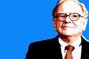 Những câu nói bất hủ của tỷ phú Warren Buffett