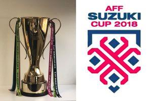 VTV sẽ phát sóng trực tiếp 28 trận đấu AFF Suzuki Cup 2018