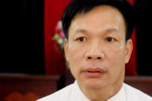 Trường Sơn Đồng bị tố lạm thu: Trưởng Phòng GDĐT Hoài Đức nói gì?