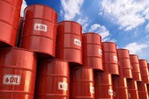 Thu từ dầu thô tăng cao đã tác động tích cực đến thu NSNN