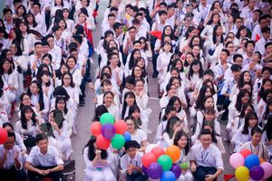 Tích hợp nội dung học tập tư tưởng, đạo đức, phong cách Hồ Chí Minh trong các môn học, hoạt động giáo dục ở trường phổ thông