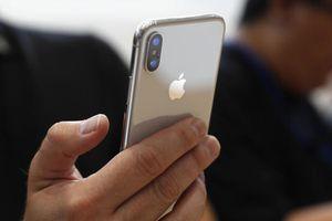 Đây là những mong chờ của iFan với iPhone mới