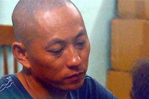 Cướp ngân hàng ở Khánh Hòa: Chia tiền cho người thân