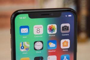 Không phải 'tai thỏ', khách hàng thích iPhone khỏe hơn