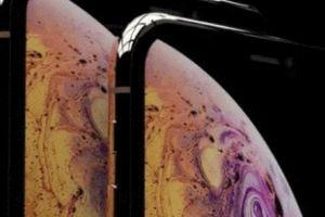 iPhone XS vàng đồng, iFan 'phát cuồng', Note 9 giật mình