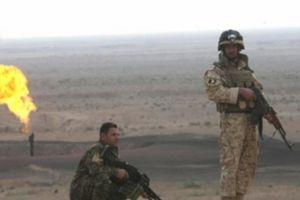 Cuộc chiến năng lượng ở Trung Đông (Kỳ 1): Thảm họa từ tranh chấp năng lượng