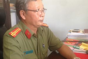 Vụ cướp ngân hàng ở Khánh Hòa: 4 tháng lên kế hoạch cướp nhiều ngân hàng