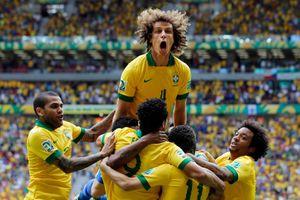 Lịch thi đấu, dự đoán tỷ số các trận giao hữu quốc tế hôm nay 7.9