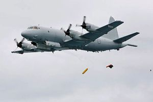 Úc, New Zealand điều máy bay hỗ trợ thực thi trừng phạt Triều Tiên