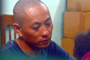 Đã bắt được 2 nghi phạm cướp ngân hàng Vietcombank Khánh Hòa