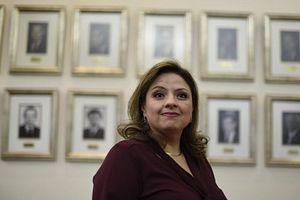 Chính phủ Guatemala yêu cầu Liên hợp quốc tôn trọng chủ quyền