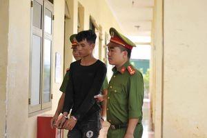 Bắt nghi phạm cướp vàng táo tợn tại Cần Thơ và Đắk Lắk