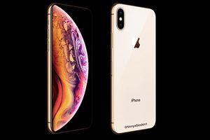 Tất cả những gì bạn cần biết về iPhone mới sắp sửa ra mắt của Apple