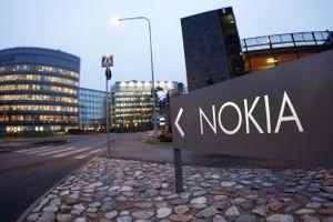 Nokia 9 sẽ có đến... 5 camera ở mặt sau, cộng thêm camera kép mặt trước?