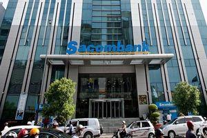 Tin chứng khoán 7/9: Lộ diện 4 dự án BĐS nghìn tỷ Sacombank rao bán