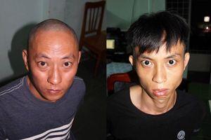 Cướp ngân hàng Vietcombank ở Khánh Hòa: 2 ngày dùng hết gần 1 tỷ đồng