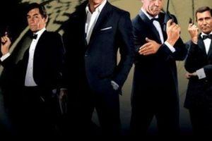 Tình báo Anh MI6 bị tố cho điệp viên hành động kiểu James Bond