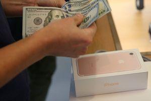 'Thật dại' nếu mua iPhone vào lúc này