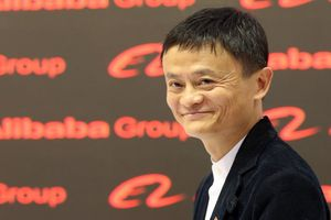 Tỷ phú Jack Ma dự định sẽ quay về dạy học sau khi 'nghỉ hưu sớm' tại Alibaba