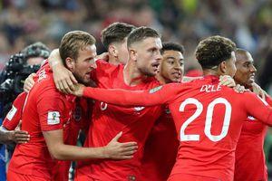 Lịch thi đấu, dự đoán tỷ số các trận đấu tại UEFA Nations League hôm nay 8.9