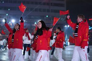 Tranh cãi Trung Quốc kiểm tra gen di truyền để tuyển chọn VĐV Olympic