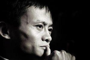 Jack Ma sắp nghỉ hưu sớm, 'không muốn chết ở văn phòng'