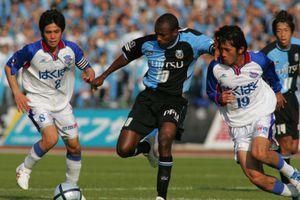 Lịch thi đấu, dự đoán tỷ số bóng đá châu Á diễn ra hôm nay 9.9
