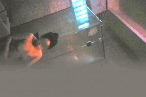 Nhân viên nữ không mảnh vải che thân massage cho khách, 'quý ông' có thể bị truy cứu trách nhiệm hình sự