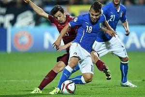 Lịch thi đấu UEFA Nations League: Pháp, Bồ Đào Nha đấu Italia, Hà Lan