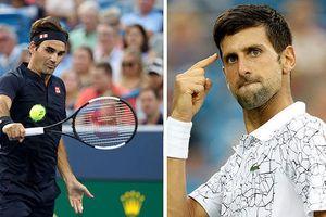 Novak Djokovic kiếm bộn tiền sau khi vô địch Mỹ Mở rộng