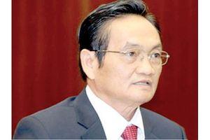 TS Trần Du Lịch: Nỗ lực cải cách nhưng còn ngổn ngang