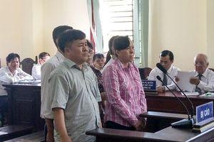 Đại gia thủy sản Tòng 'Thiên Mã' bị cáo buộc chiếm đoạt 120 tỷ