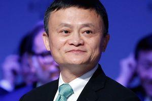 Jack Ma sẽ nghỉ hưu trong vòng 1 năm nữa?