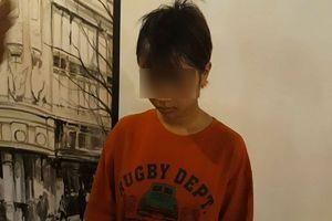 Thiếu nữ 14 tuổi bị nhóm thanh niên truy sát giữa đêm khuya ở Sài Gòn