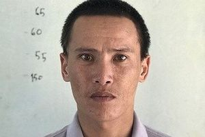Lai Châu: Chồng đâm vợ trọng thương rồi mang dao lên công an đầu thú