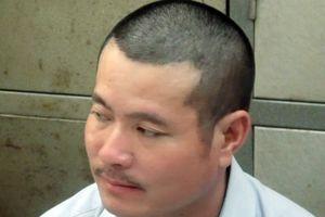 Thông tin mới vụ bác sĩ sát hại vợ rồi phi tang xác ở Cao Bằng