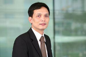 Cựu CEO FPT Nguyễn Thành Nam trong đánh giá của đồng nghiệp thời khởi nghiệp
