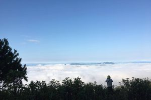 Du lịch Tà Xùa: cơ hội và thách thức?