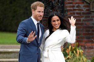 Vợ chồng Hoàng tử Harry sẽ thăm Australia vào tháng 10 tới
