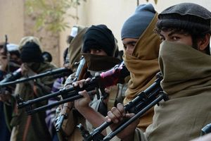 Taliban chuẩn bị cử đoàn dự các cuộc đàm phán với Mỹ