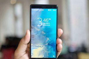 Hàng loạt smartphone Sony Xperia bất ngờ giảm sốc tại Việt Nam