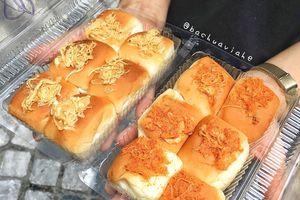 Gợi ý bạn địa chỉ ship đồ ăn ở Hà Nội, thỏa cơn đói buổi xế chiều