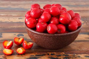 Hai dưỡng chất cần thiết giúp da sáng khỏe