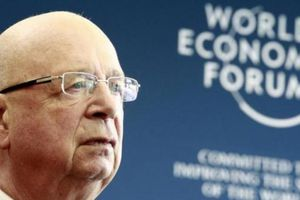 Chủ tịch diễn đàn WEF: 'Cách mạng 4.0 sẽ thay đổi chính nhân loại'