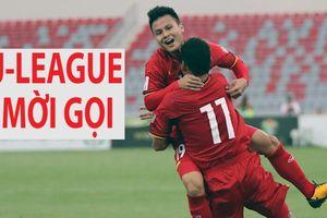CLB của Nhật Bản chính thức mời Quang Hải thi đấu tại J-League