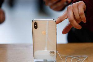 iPhone Xs và iPhone Xs Plus có thể 'lên kệ' ngày 21.9