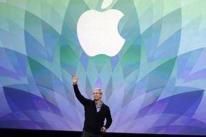 Người dùng mong chờ điều gì tại sự kiện của Apple