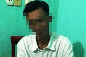 Tạm giữ hình sự điều tra bảo vệ trường mầm non nghi dâm ô bé gái 5 tuổi